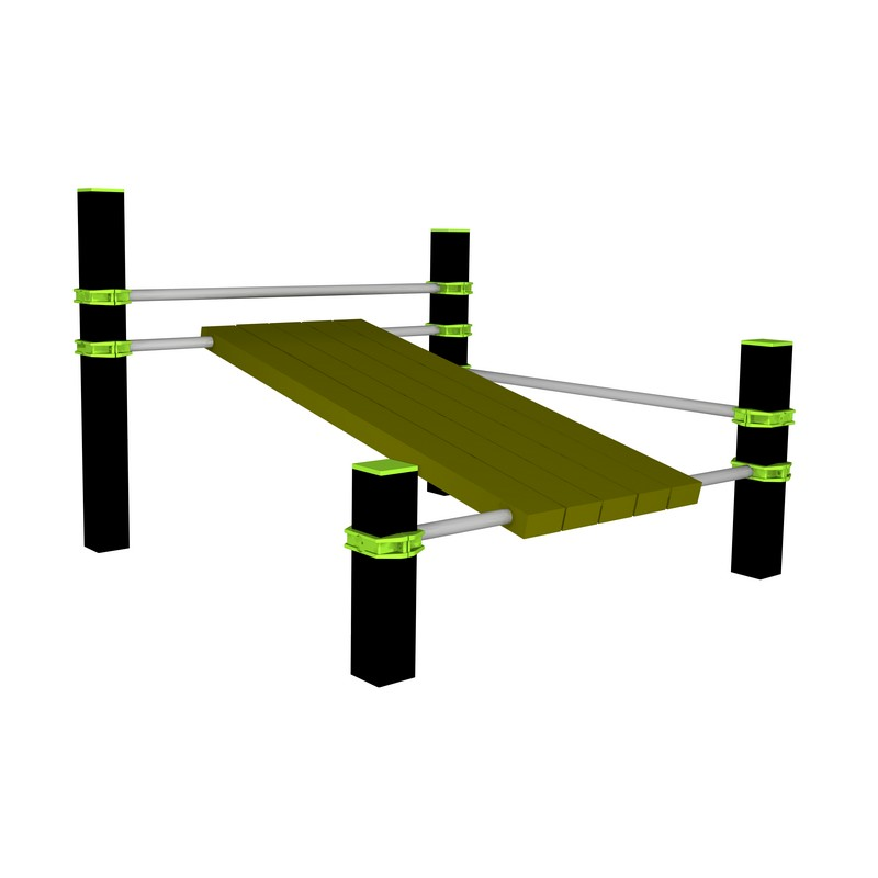 banc d 39 abdos musculation street workout station workout. Black Bedroom Furniture Sets. Home Design Ideas